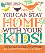 you-can-stay-home-with-your-kids