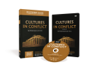 cultures-in-conflict-discovery-guide-with-dvd