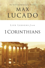 life-lessons-from-1-corinthians