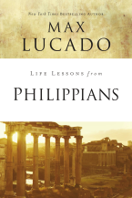 life-lessons-from-philippians