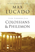 life-lessons-from-colossians-and-philemon