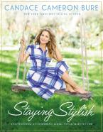staying-stylish