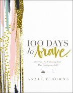 100-days-to-brave