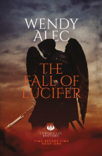 the-fall-of-lucifer