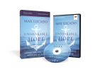 unshakable-hope-study-guide-with-dvd