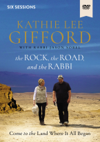 the-rock-the-road-and-the-rabbi-video-study