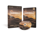 guardrails-study-guide-with-dvd-updated-edition