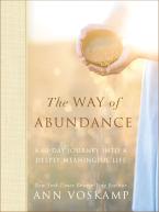 the-way-of-abundance