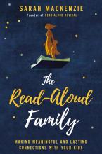 the-read-aloud-family