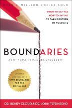 boundaries-updated-and-expanded-edition