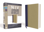 niv-thinline-reference-bible-large-print-cloth-over-board-bluetan-red-letter-edition-comfort-print