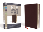 niv-thinline-reference-bible-large-print-bonded-leather-burgundy-red-letter-edition-comfort-print