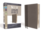 niv-thinline-reference-bible-large-print-leathersoft-gray-red-letter-edition-comfort-print