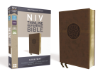 niv-thinline-reference-bible-large-print-leathersoft-brown-red-letter-edition-comfort-print