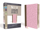 niv-thinline-reference-bible-large-print-leathersoft-pinkbrown-red-letter-edition-comfort-print