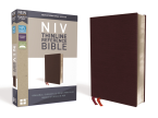 niv-thinline-reference-bible-bonded-leather-burgundy-red-letter-edition-comfort-print