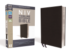niv-thinline-reference-bible-bonded-leather-black-red-letter-edition-comfort-print