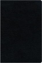 niv-thinline-reference-bible-bonded-leather-black-red-letter-edition-indexed-comfort-print