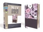 niv-thinline-reference-bible-leathersoft-purple-red-letter-edition-comfort-print