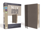 niv-thinline-reference-bible-leathersoft-gray-red-letter-edition-comfort-print