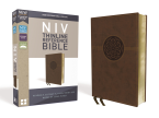 niv-thinline-reference-bible-leathersoft-brown-red-letter-edition-comfort-print