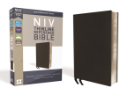 niv-thinline-reference-bible-premium-leather-calfskin-black-red-letter-edition-comfort-print