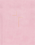 the-jesus-bible-niv-edition-imitation-leather-pink