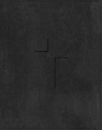 the-jesus-bible-niv-edition-leathersoft-black