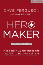 hero-maker