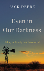 even-in-our-darkness