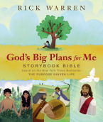gods-big-plans-for-me-storybook-bible
