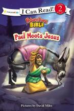 paul-meets-jesus