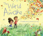 the-world-is-awake