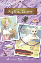dog-show-disaster