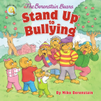 the-berenstain-bears-stand-up-to-bullying