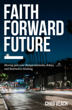faith-forward-future