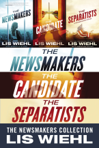 the-newsmakers-collection