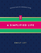 a-simplified-life