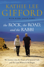 the-rock-the-road-and-the-rabbi