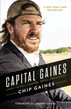 capital-gaines
