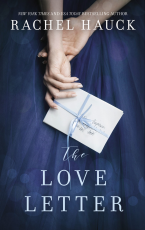 the-love-letter