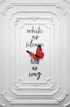 white-as-silence-red-as-song