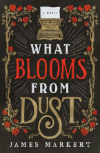 what-blooms-from-dust