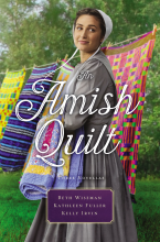 an-amish-quilt