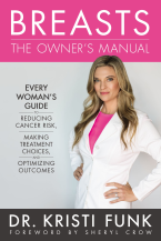 breasts-the-owners-manual