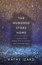 the-hundred-story-home