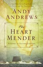 the-heart-mender