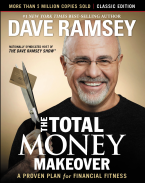 the-total-money-makeover-classic-edition