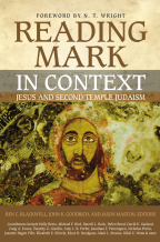 reading-mark-in-context
