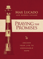 praying-the-promises